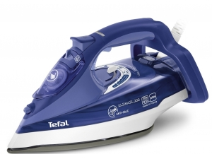 FV9630 Tefal