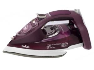 FV9650 Tefal