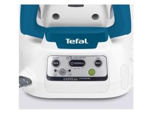GV7760 Tefal
