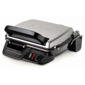 Tefal Ultra Compact Health Grill Comfort