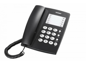 TLF-5011 Telefunken