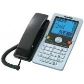 Telefunken TLF 5015