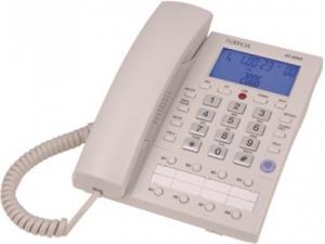 Ci2525 Telmax