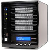 Thecus N4100 PRO