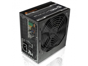 Smartpower 530w 80 Plus Atx Power Supply 12 Cm Fan Sp-530pcweu (16520) Thermaltake