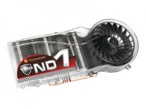 Tmg Nd1 Nvidia Thermaltake