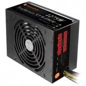 Thermaltake Toughpower Xt 1275w Modüler 14cm Fanli 80 Platinum Psu TPX-1275MPCPEU