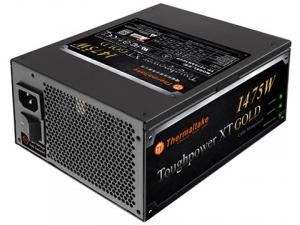 Toughpower Xt 1475w Modüler 14cm Fanli 80 Gold Psu TPX-1475MPCGEU Thermaltake