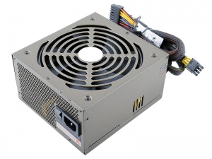 TPX-675MPCEU Thermaltake