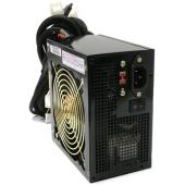 Thermaltake TR2-470W Power Suplly