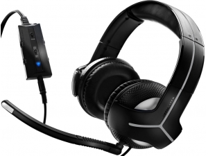 Y-250CPX Thrustmaster