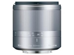 Reflex 300mm F/6.3 MF Tokina