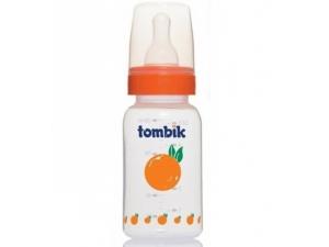 BPA PP 150 ml Biberon Tombik