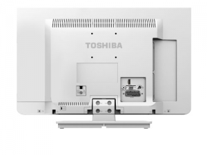 24W1334G Toshiba