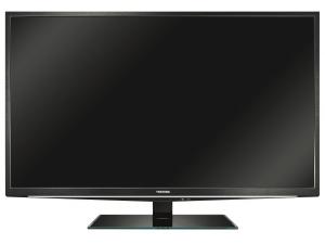 40TL838 Toshiba