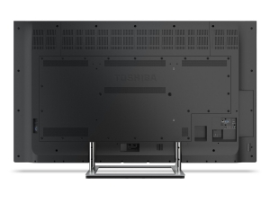 58L9300U Toshiba