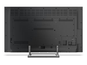 65L9300U Toshiba