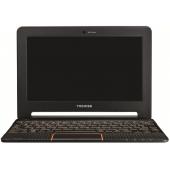 Toshiba AC100-10E