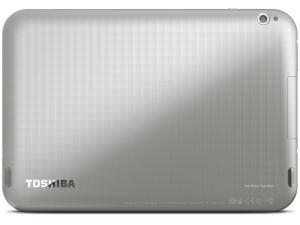 AT10PE-A-104 Toshiba