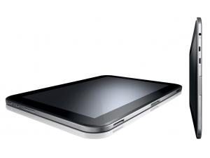 AT300-105 Toshiba