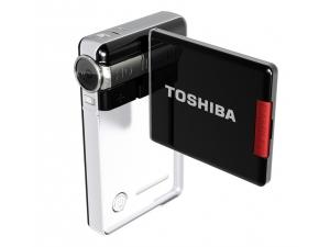 Camileo S10 Toshiba