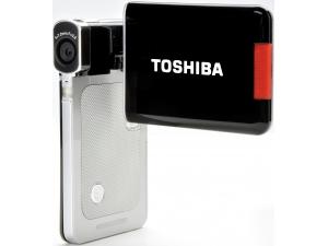 Camileo S20 Toshiba