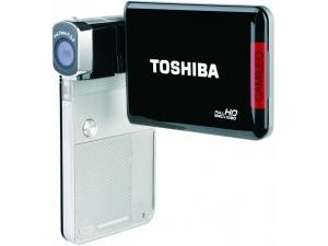 Camileo S30 Toshiba