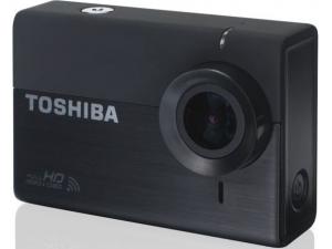 Camileo X-Sports Toshiba