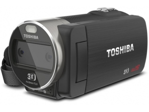 Camileo Z100 Toshiba