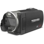Toshiba Camileo Z100