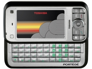 G900 Toshiba