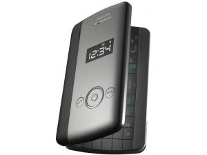 G910 Toshiba