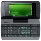 Toshiba G910