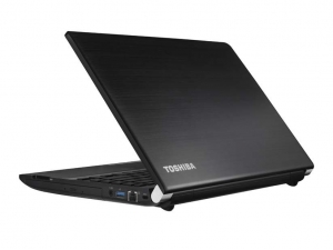 Portege R30-A-111 Toshiba