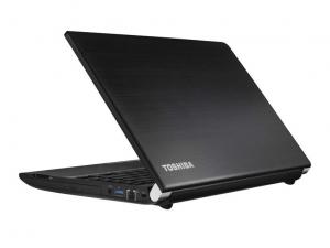Portege R30-A-134 Toshiba