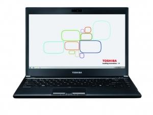 Portege R930-1N2 Toshiba