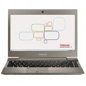 Toshiba PORTEGE Z930-13Q