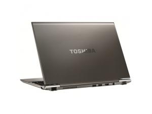 PORTEGE Z930-13Q Toshiba