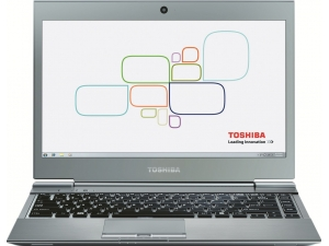 Portege Z930-14L Toshiba