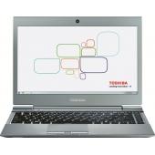 Toshiba Portege Z930-14L