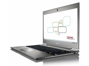 Portege Z930-167 Toshiba