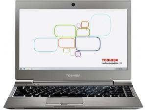 Portege Z930-16E Toshiba