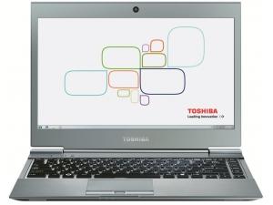 PORTEGE Z930-17G Toshiba