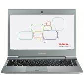 Toshiba PORTEGE Z930-17G