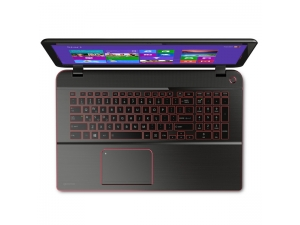 Qosmio X75-A7290 Toshiba