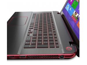 Qosmio X75-A7295 Toshiba