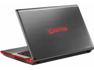 Qosmio X870-11V Toshiba