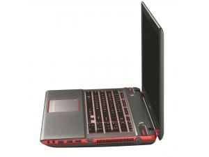Qosmio X870-120 Toshiba