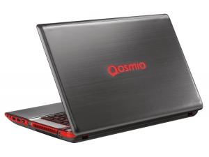 Qosmio X870-14N Toshiba