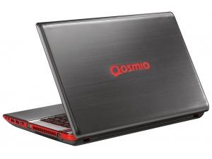 Qosmio X870-14T Toshiba